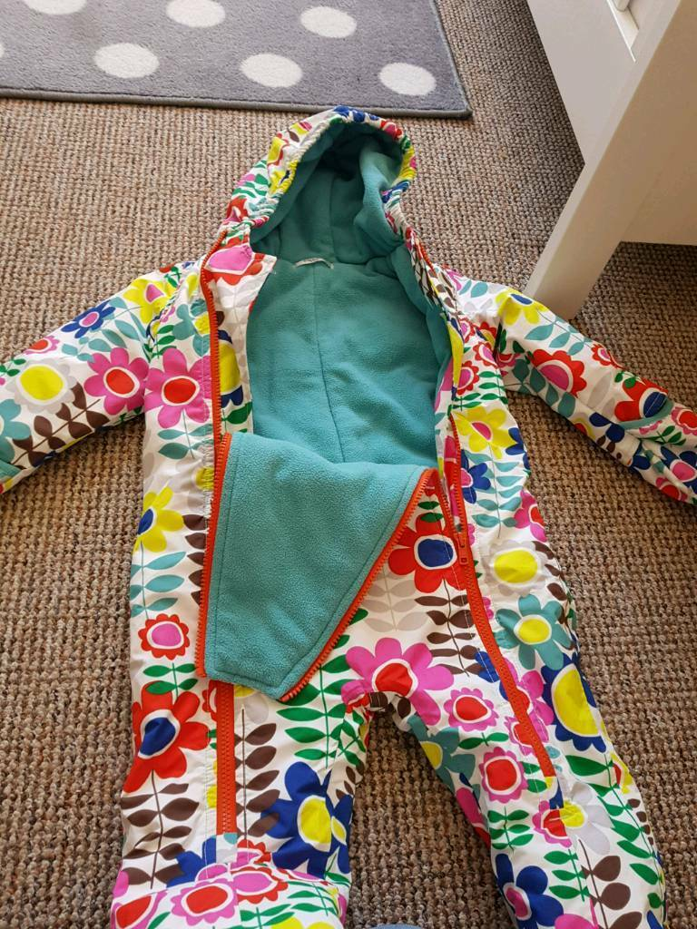98d744651 mini boden snow suit | in Pudsey, West Yorkshire | Gumtree