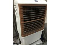 Air con unit for sale