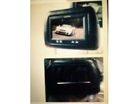 DVD, Tv's x 2 Brand New Boxed £130