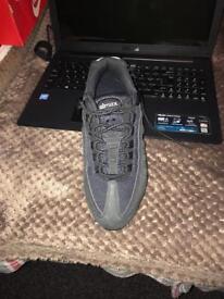 Nike Air 95s