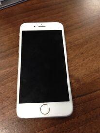 iPhone 6 £175 ovno
