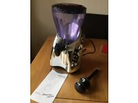 Kenwood Smoothie Maker/Blender in Great Condition