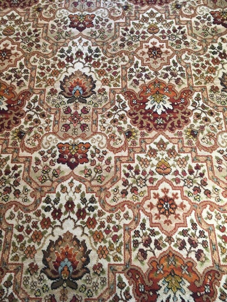 Axminster carpet for sale in sandwell west midlands for Carpet for sale