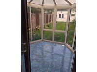 Lovely house in Neasden with Single and Double rooms------Huge Garden!!! FREE PARKING !!