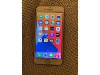 iPhone 7 Plus Rose Gold Unlocked not iPhone 6/6s/8/X/XR/XS/11/12