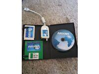 EasyNet Amiga