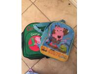 Large Peppa Pig Bundle