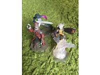 Disney infinity guardians of the galaxy bundle