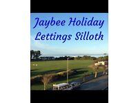 Jaybee blake holiday lettings