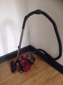 Vacuum cleaner brand new