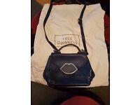 Lulu guiness handbag