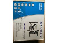 """Invision TV mount 37"""" to 70"""""""