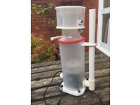 Bubble Magus NAC 6 Protein Skimmer