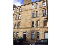 spacious 1 bed flat for rent - Edinburgh