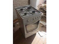 Cooker for Sale only £80.00
