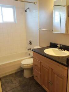 Have the best of it all---LOCATION, STYLE AND CONVENIENCE! Edmonton Edmonton Area image 6