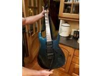 Ibanez RG 370 Electric Guitar