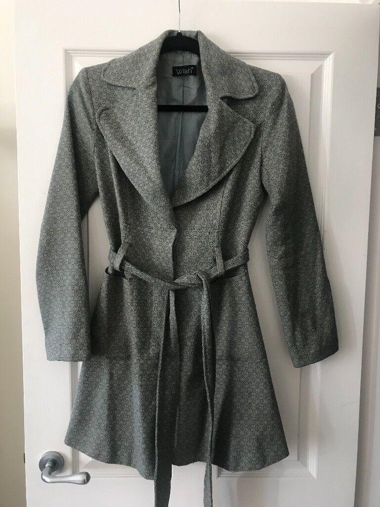 b1944b12f Women's Wish Jacket   in Putney, London   Gumtree