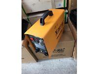 US Snap - Mac Plasma Cutter Inverter (Tools)