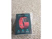 Brand new Fitbit surge