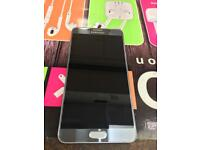 Samsung Galaxy Note 5 32gb condition is excellent