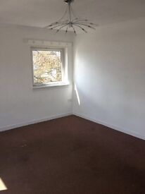 3 Bedroom flat, Stewarton