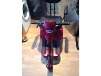 Mobility scooter good condition £200ono