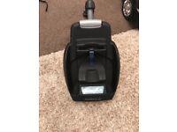 Maxi Cosi Easybase for Cabriofix car seat
