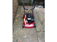 Mountfield Briggs and Stratton series 300