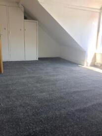 Single room £100/week Parkstone