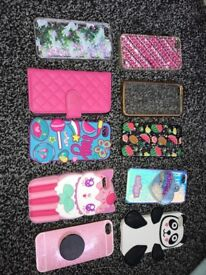 iPhone 5s phone cases all variety smiggle glittery apple