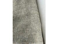 Upholstry fabric