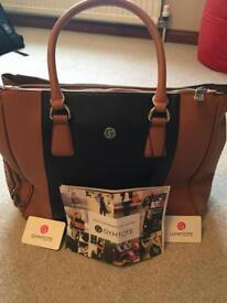 Brand new GymTote bag - never been used