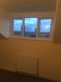 ***2 BED HOUSE TO LET IN BD8***