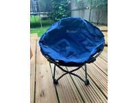 Outwell Children's Chair