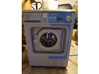 Electrolux W555H Industrial Washing Machine