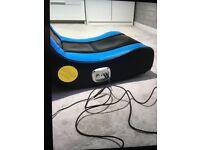 PS4 Rocker Gaming Chair