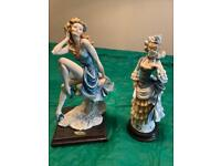 Florence Figurines