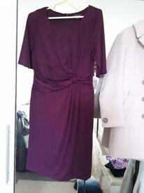 Alexon dress
