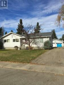 209 6th AVE E Nipawin, Saskatchewan