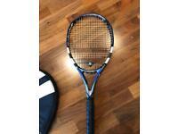 Babolat men's tennis racket