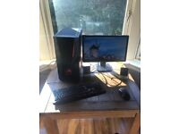 Very Fast Gaming PC in Excellent Condition