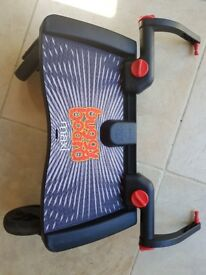 Lascal Maxi Buggy Board for sale - £10