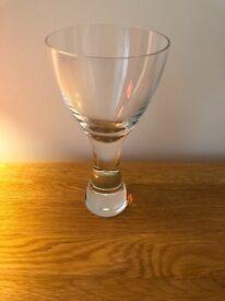 LSA Elina Wine Glasses