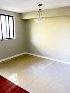 2 Bedroom Apartment for Rent in Windsor close to transit
