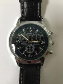 New watch £4