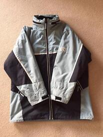 Ladies outdoors jacket size 16