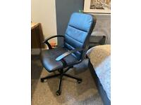 FREE Desk Chair for collection