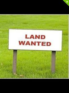 REAL CHEAP BUILDING BLOCK WANTED IN LITHGOW N.S.W Lithgow Lithgow Area Preview