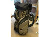 Nike Golf Trolley Bag